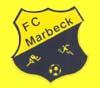 FC Marbeck 58 e.V.